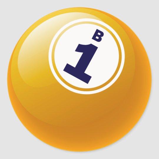 9B0F1605-B9DB-48D3-93BA-0C629747256D.jpeg