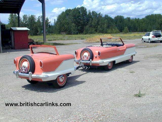 9c9cb3806a85b29d07dd3948fa6f9754--vintage-campers-vintage-trailers.jpg