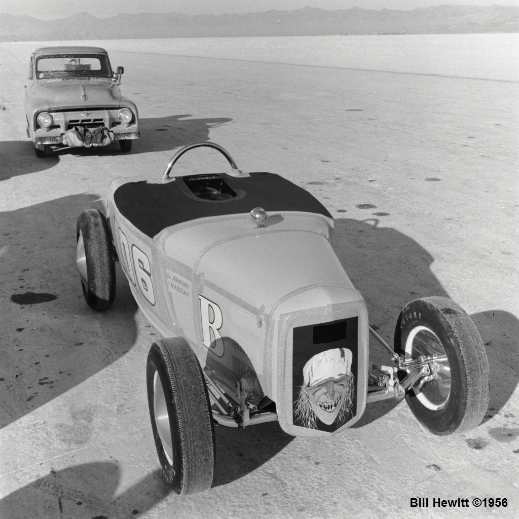 _106 Bonneville 1956 (by Bill Hewitt) - 23.JPG