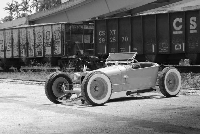 _1925-dodge-brothers-hot-rod.jpg