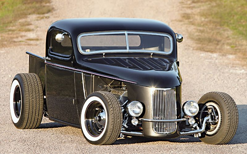 _1944_chevy_FRONT - Copy.jpg