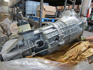 hot rods s 10 5 speed transmission the h a m b rh jalopyjournal com what is 5-speed manual transmission w/od 5 speed manual transmission for chevy 305
