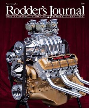 _53_oldsmobile-rocket-engines.jpg