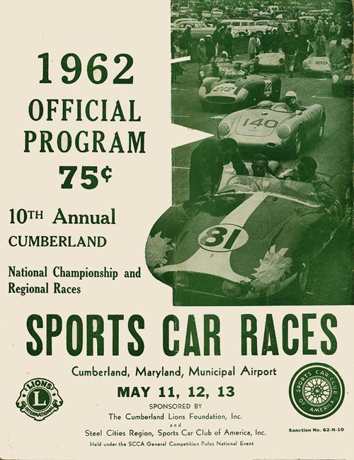 _Cumberland-1962-05-13.png
