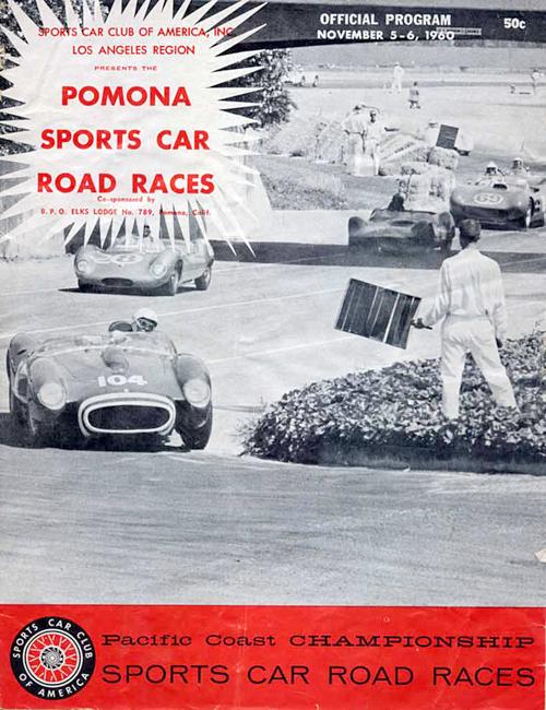 _Pomona-1960-11-06.png