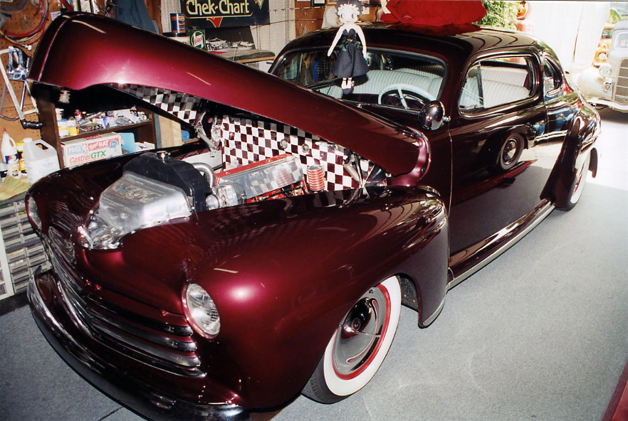 _SamFoose48Ford2JackB1-vi.jpg