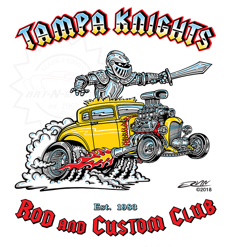 _Tampa_Knights_shirt_4web.jpg