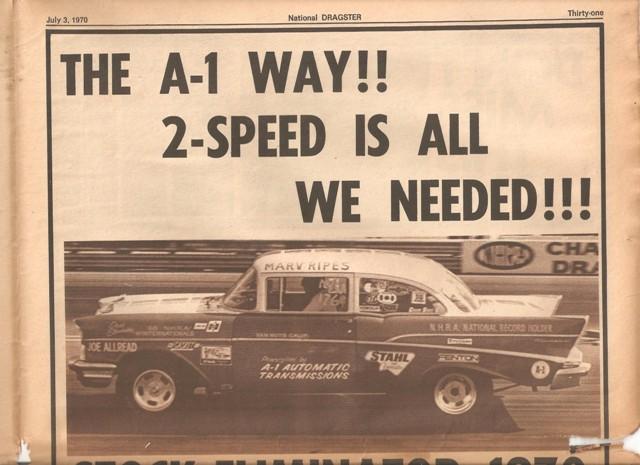 A-1 ad 001.jpg