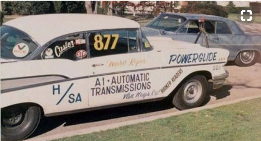 A 1 automatic transmissions.JPG