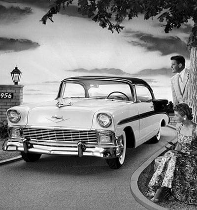 A-1956-Chevrolet-Bel-Air--011.jpg