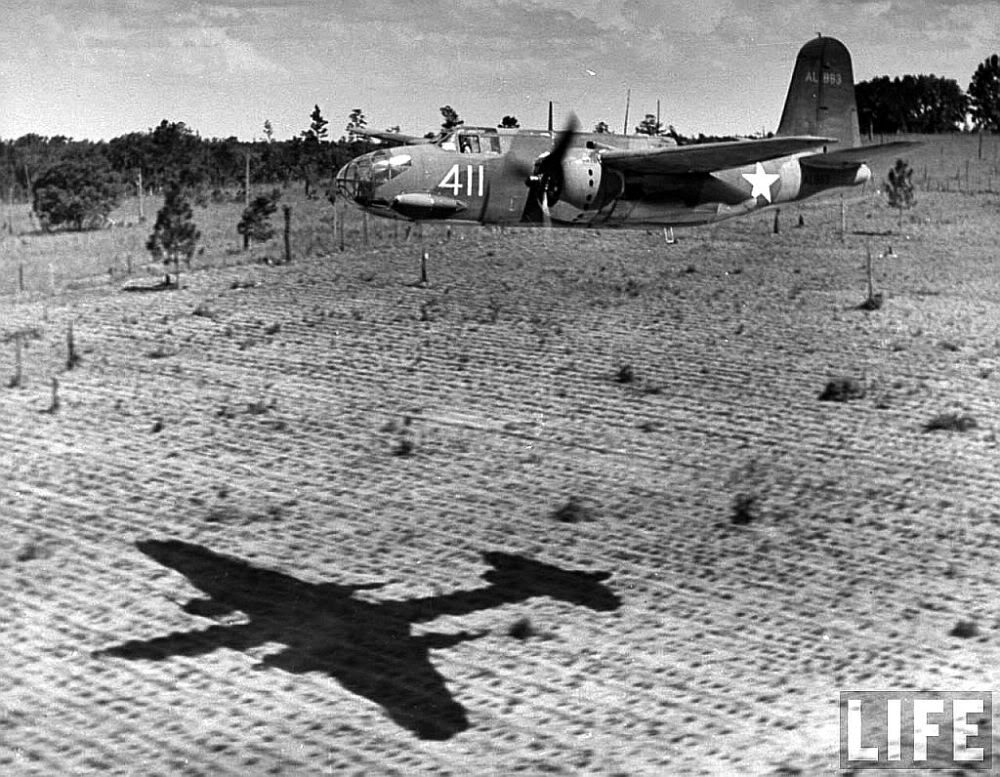 A-20orlandoFl43.jpg