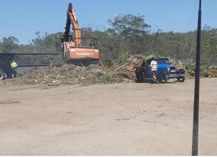 A at dump.JPG