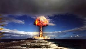 A-Bomb.jpg