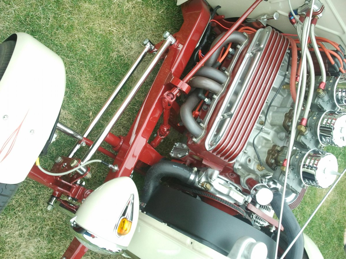 A coupe steering - Pine Rivers.jpg