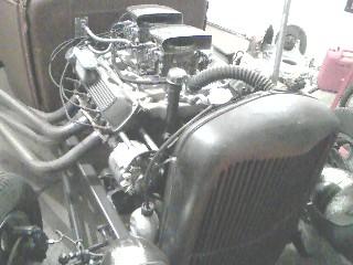 A engine.jpg