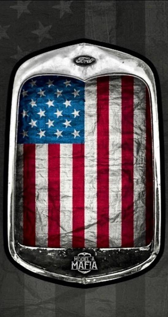 a grill.jpg