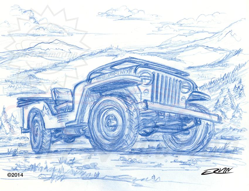 A-Jeep_001a.jpg
