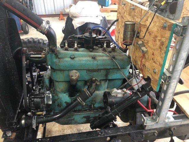 a motor.jpg