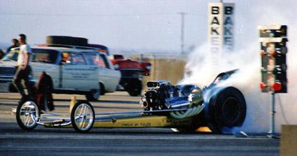 a-Northwind-1965.jpg