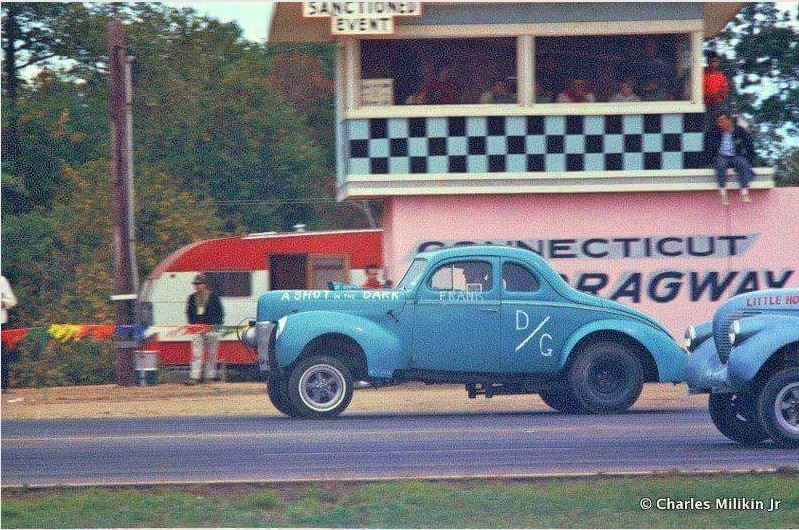 A Shot In The Dark 40 ford at CT.JPG