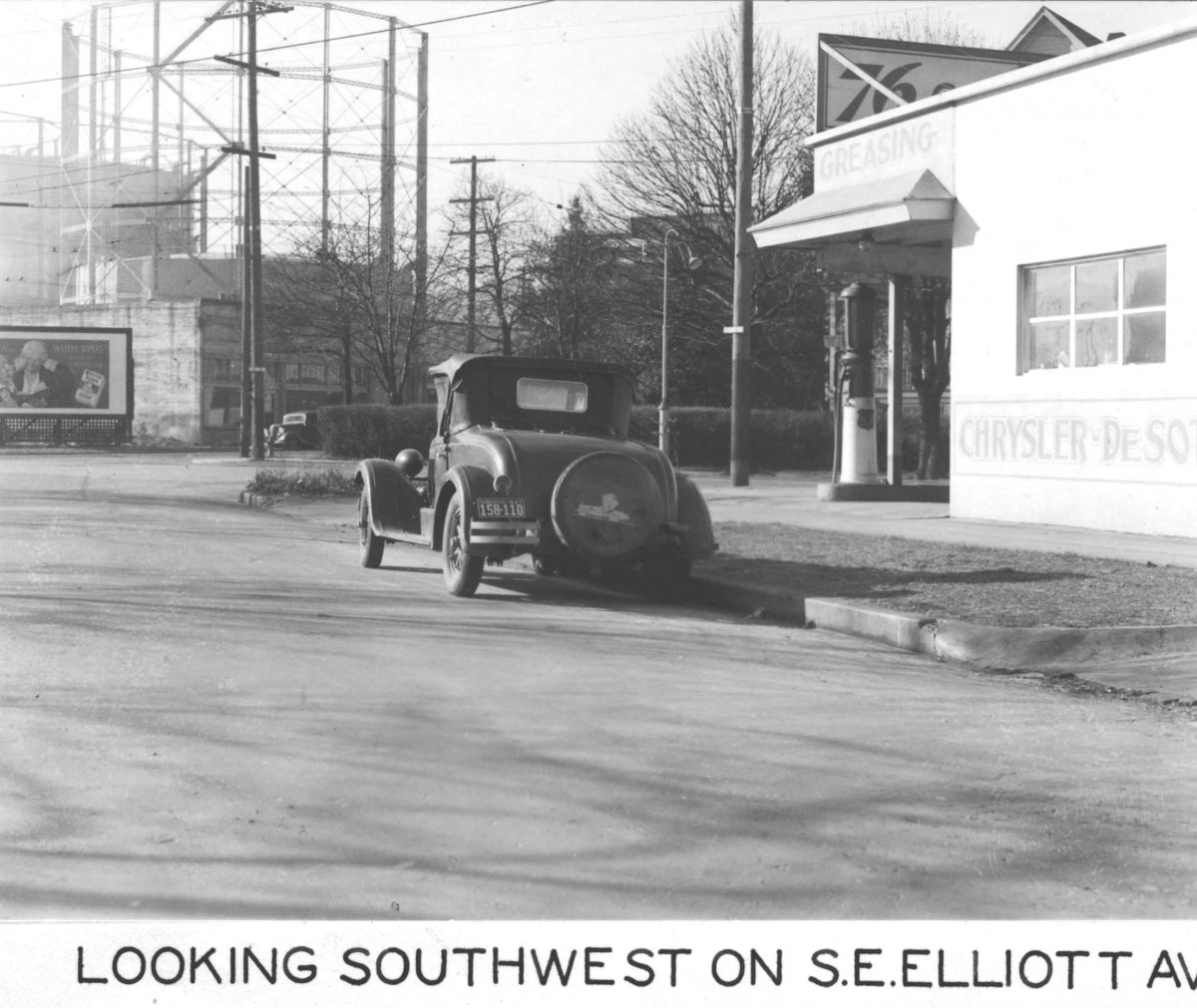 a2005-001-1029-se-elliott-ave-sw-to-12th-and-division-1937sml.jpg