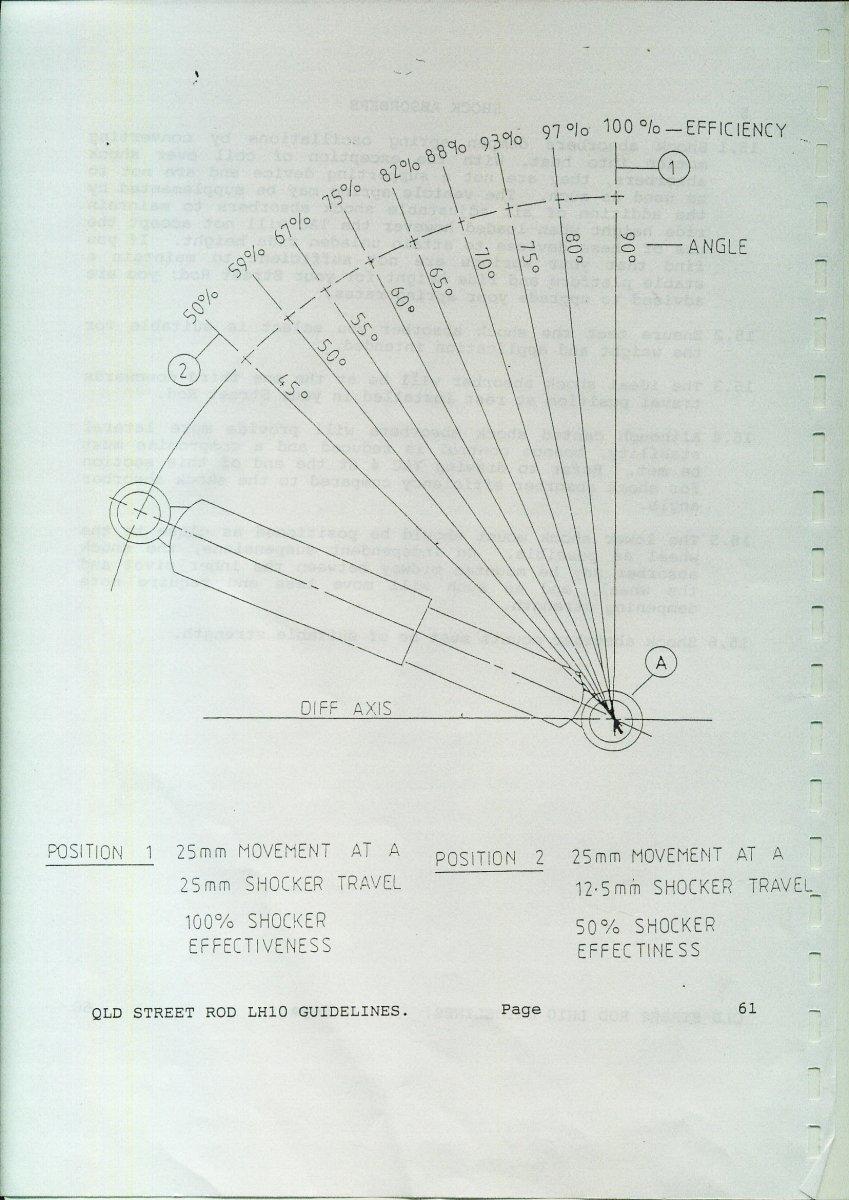 A3284EF1-7169-4432-9779-02F9C5F02BCB.jpeg
