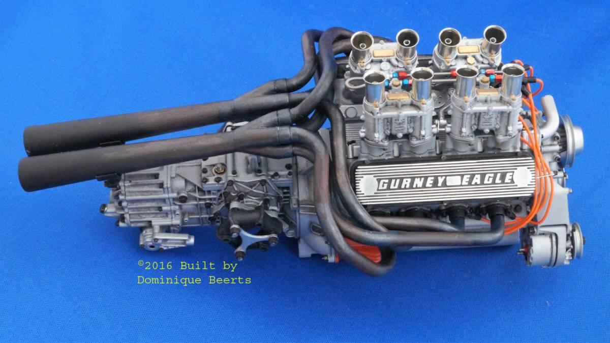 A5800895.jpeg