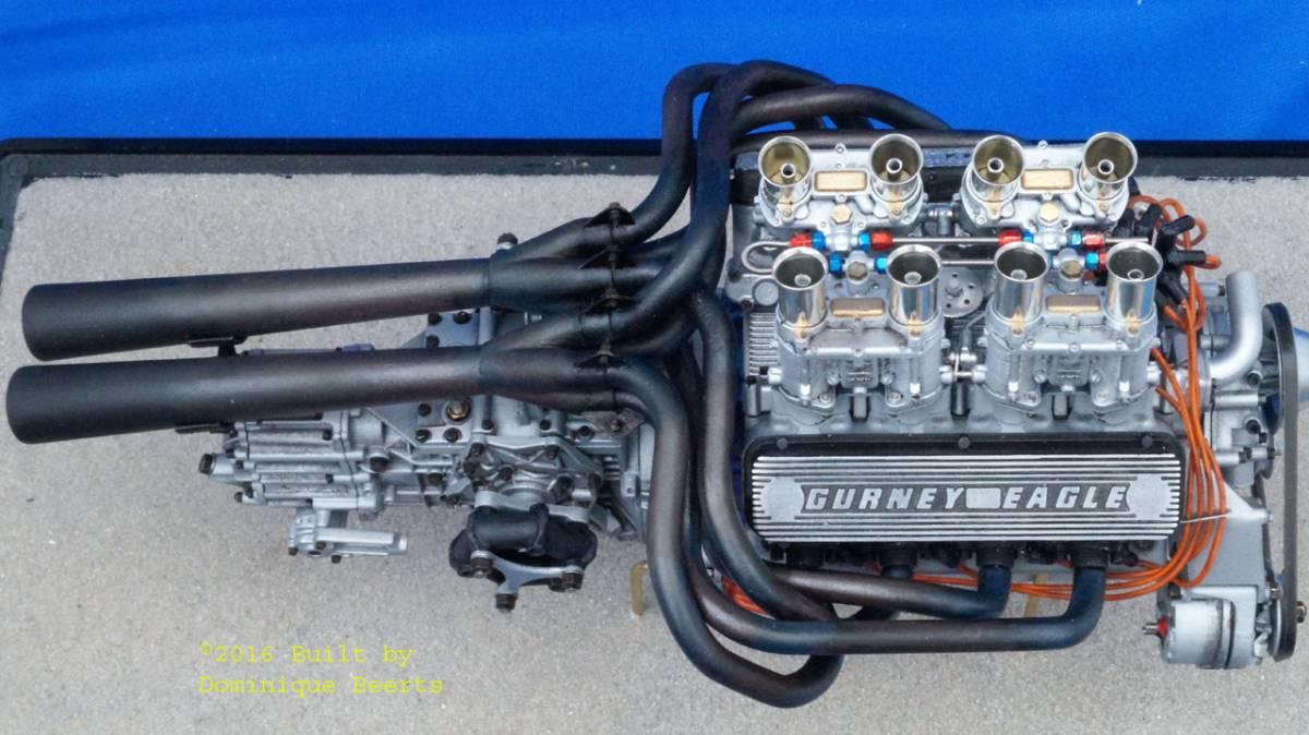 A5800913.jpeg