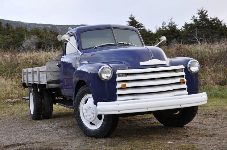 a6424b6db16aaae3a69a05314ae0973c--trucks-for-sale-cool-trucks.jpg