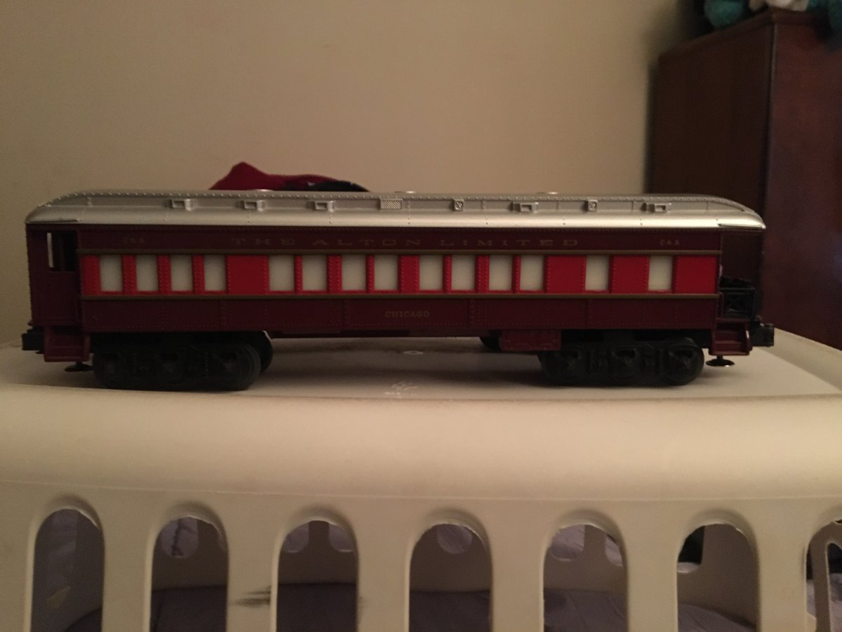 A86BF69E-B3F2-4B63-A3AE-F0876A8F9CC6.jpeg