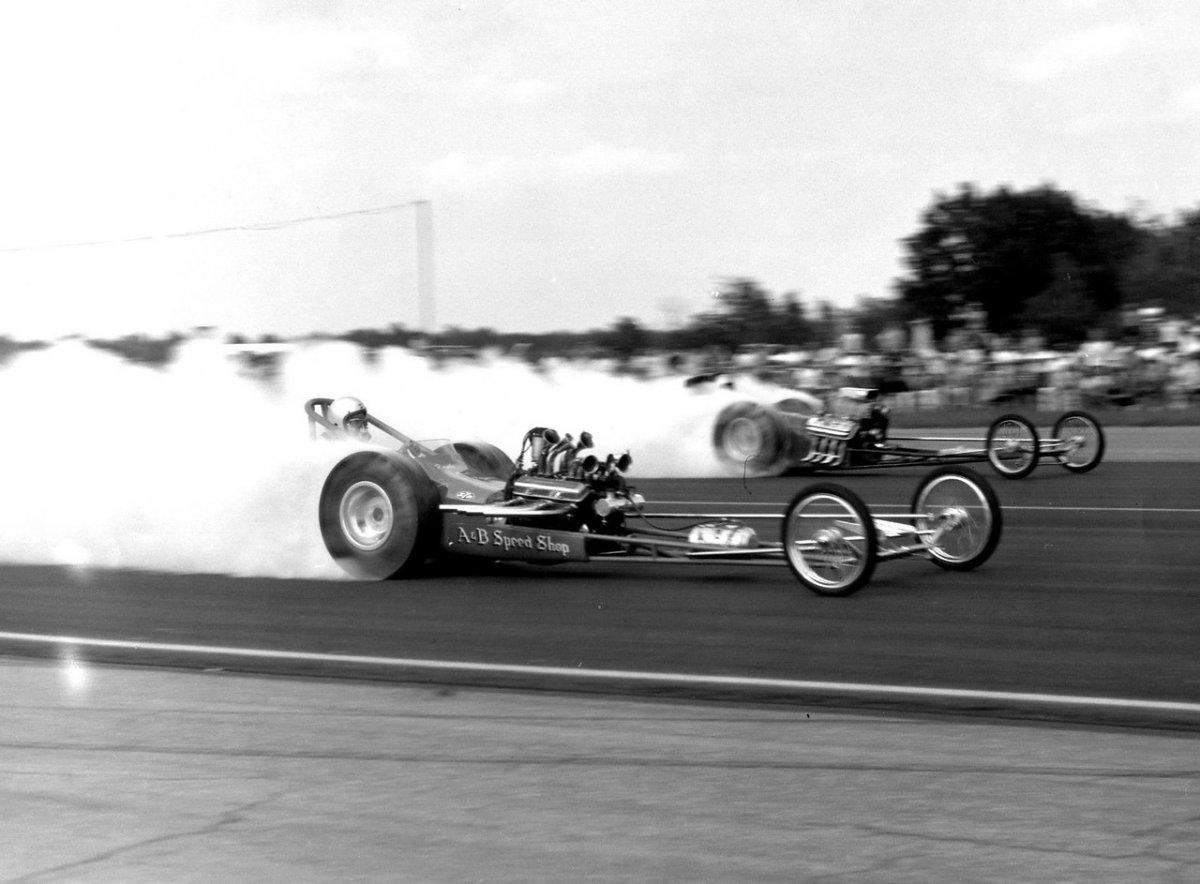 ab speed vs jackson.jpg