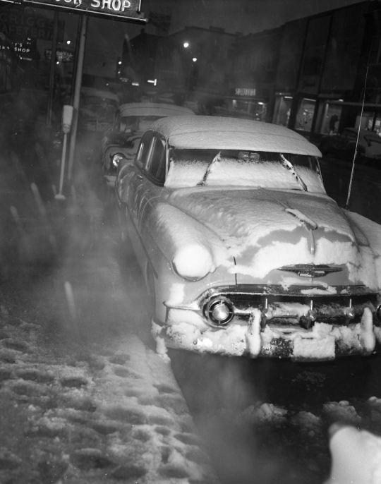 Abilene, Texas, 1955 .jpg