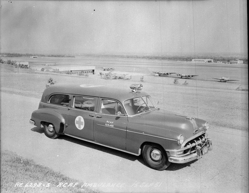 AC-125 Ambulance-12A.jpg