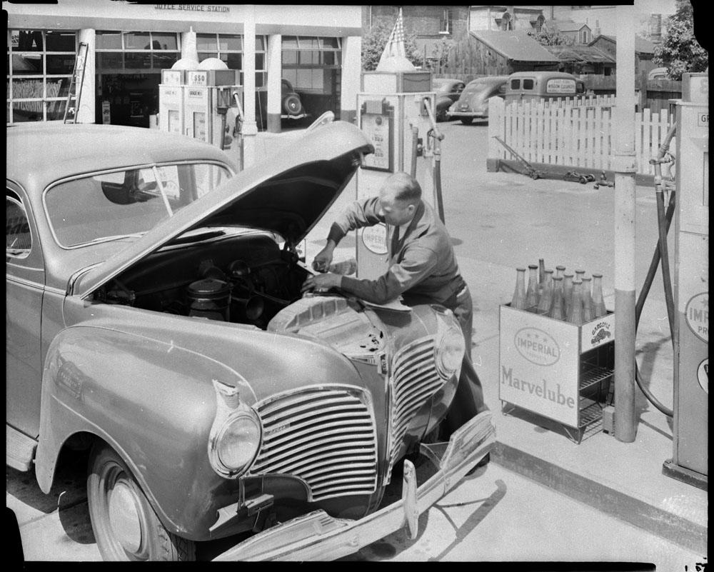 AC-126 Auto 1939-4.jpg