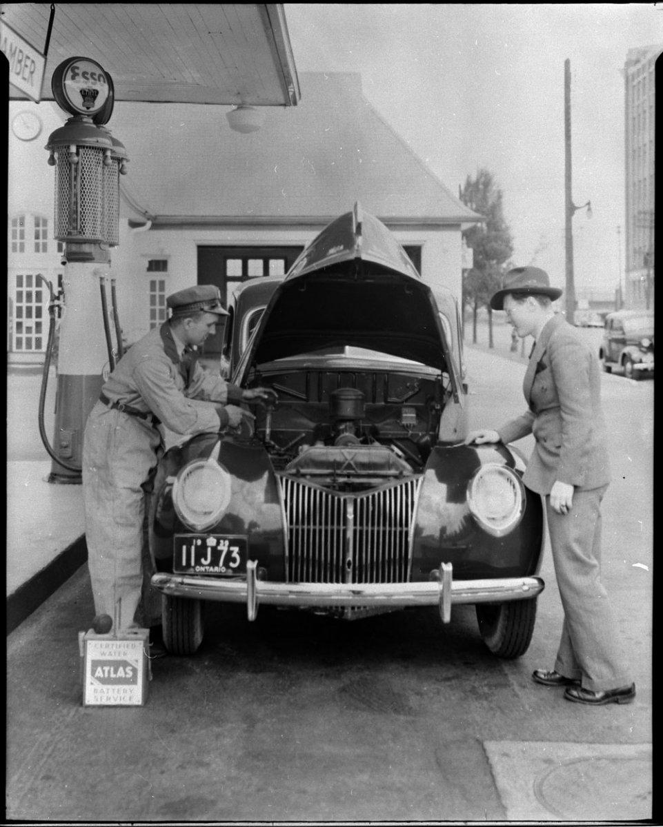 AC-126 Auto 1939-5.jpg