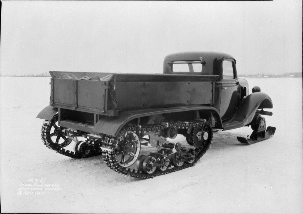 AC-126 Auto 1939-6.jpg