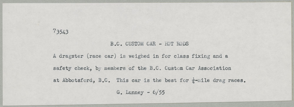 AC-72 Abbotsford BC June 55-3.jpg