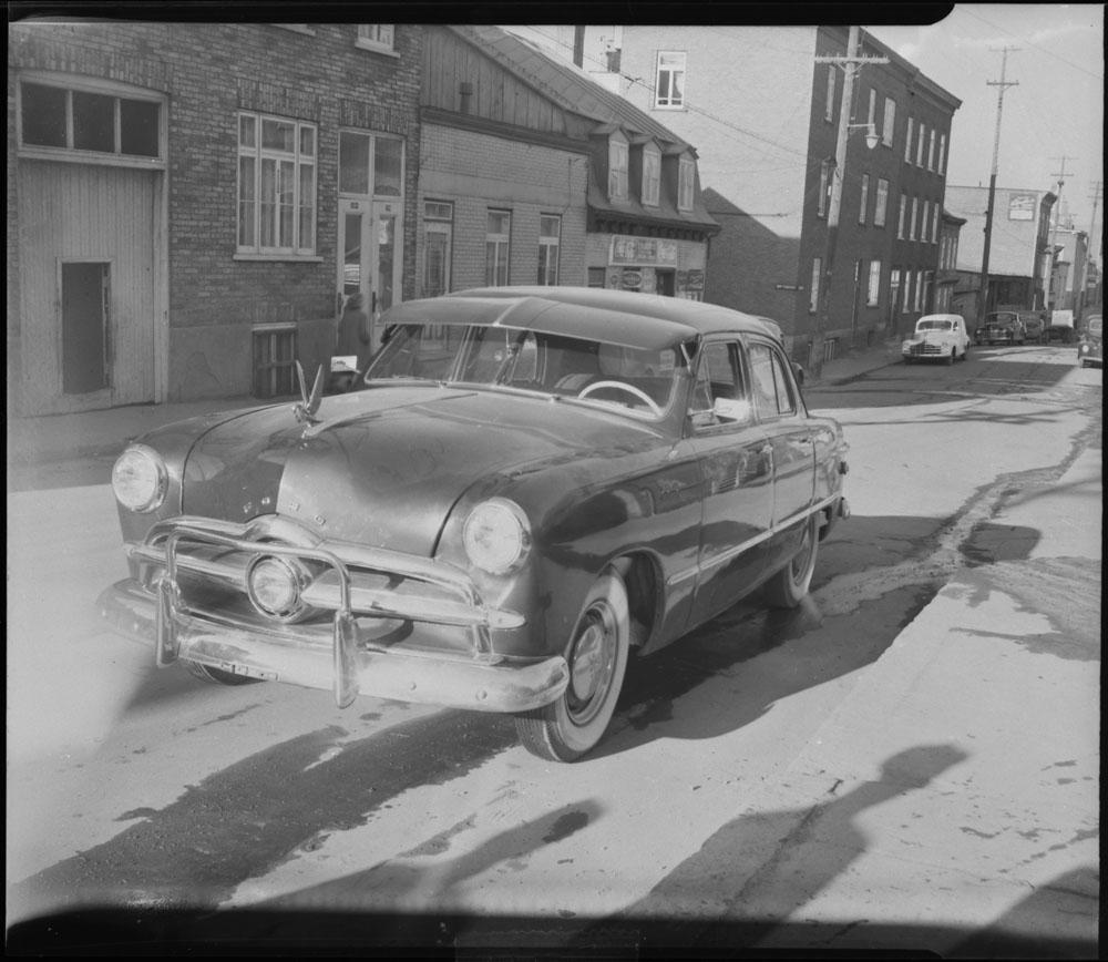 AC- Auto 1940-1 Garage L'Heureux.jpg