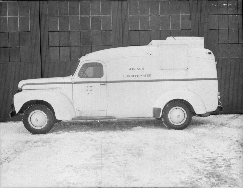 AC- Auto 1940-20.jpg