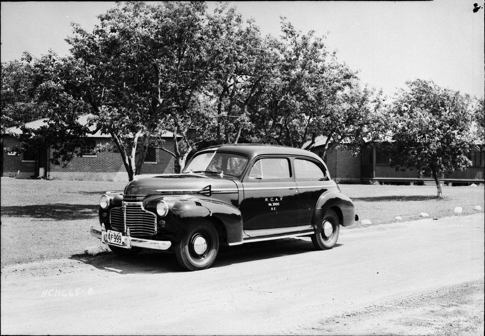 AC- Auto 1941.jpg