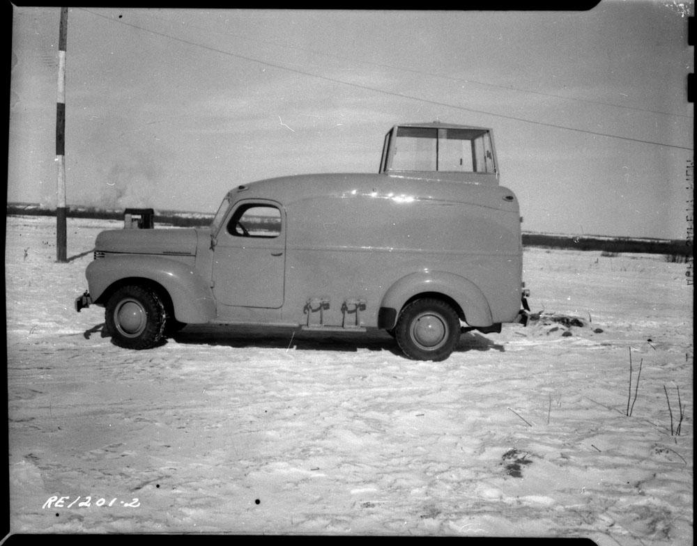 AC- Auto 1943 Radio Control car.jpg