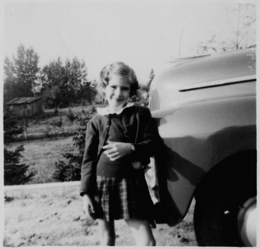AC- Auto 1945.jpg