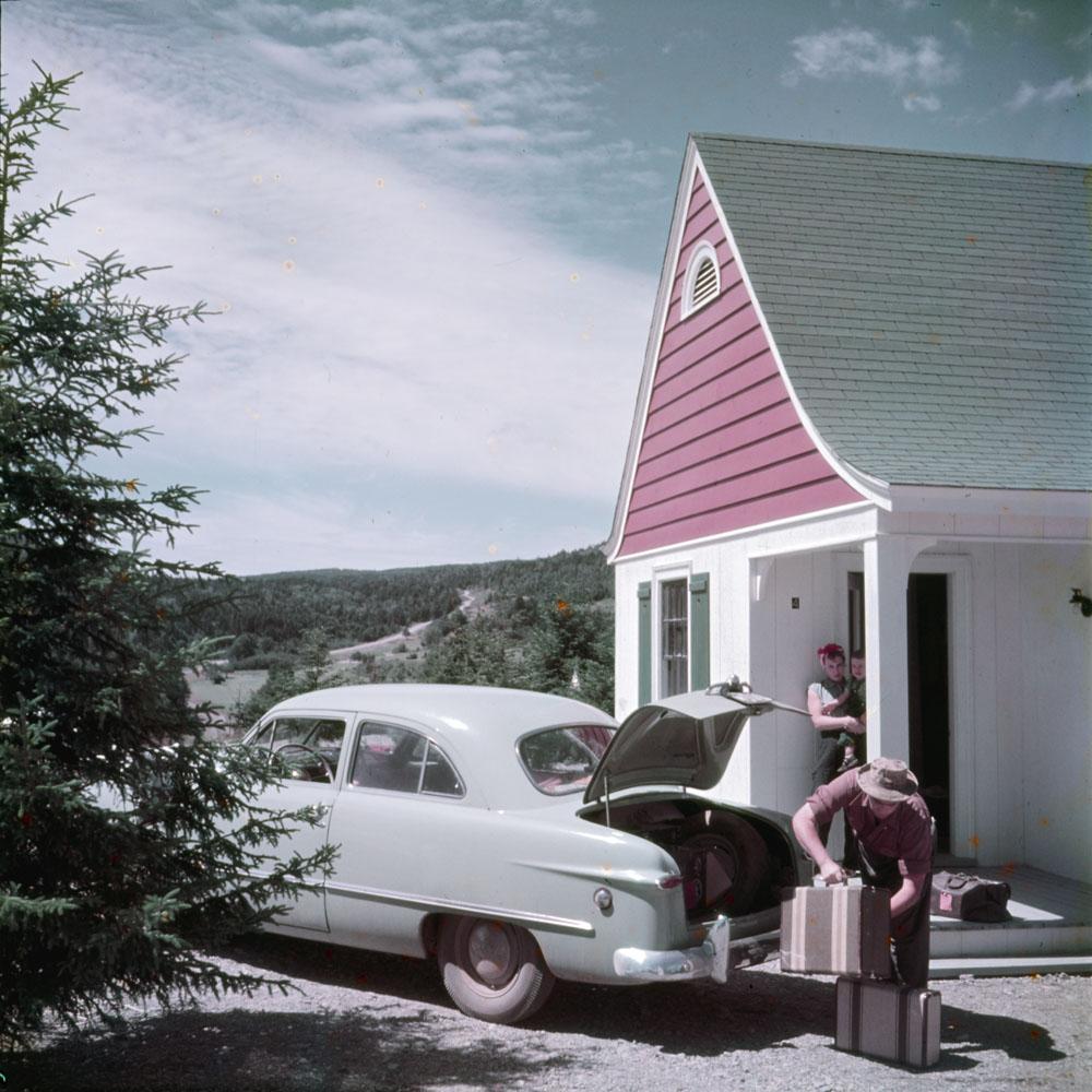 AC- Auto 1950-1.jpg