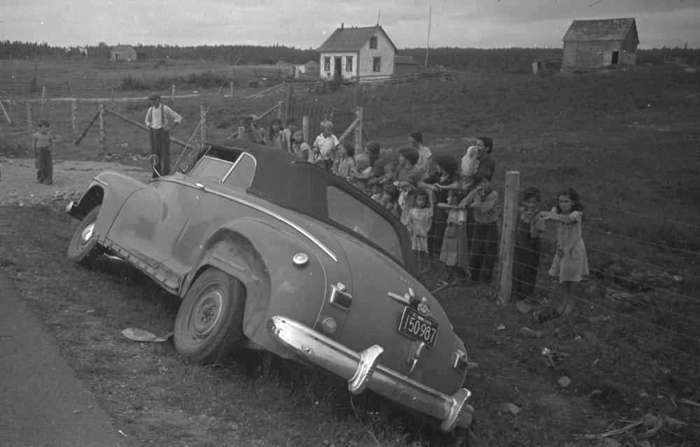 AC- Auto 1950-11.jpg