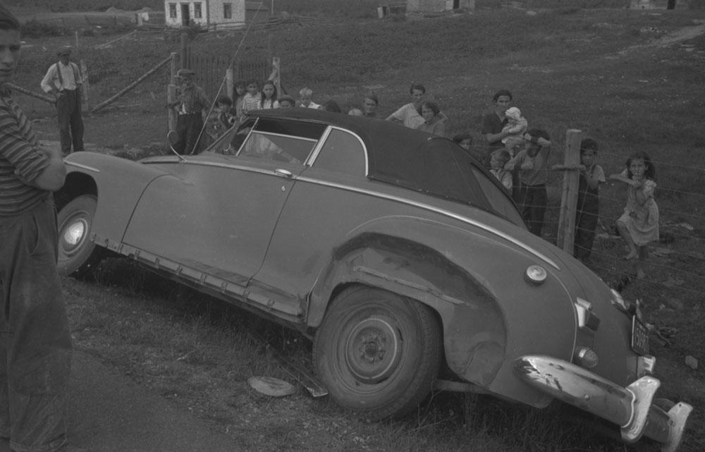 AC- Auto 1950-12.jpg