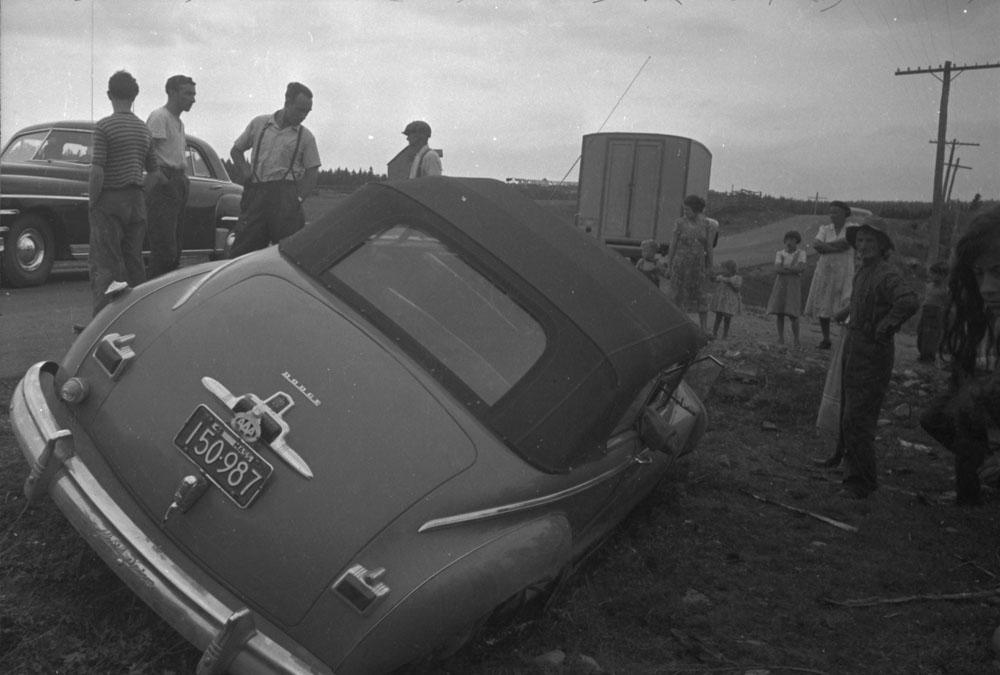 AC- Auto 1950-12A.jpg
