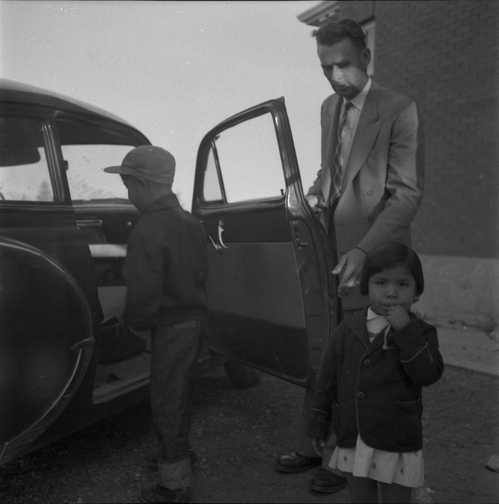 AC- Auto 1950-14.jpg