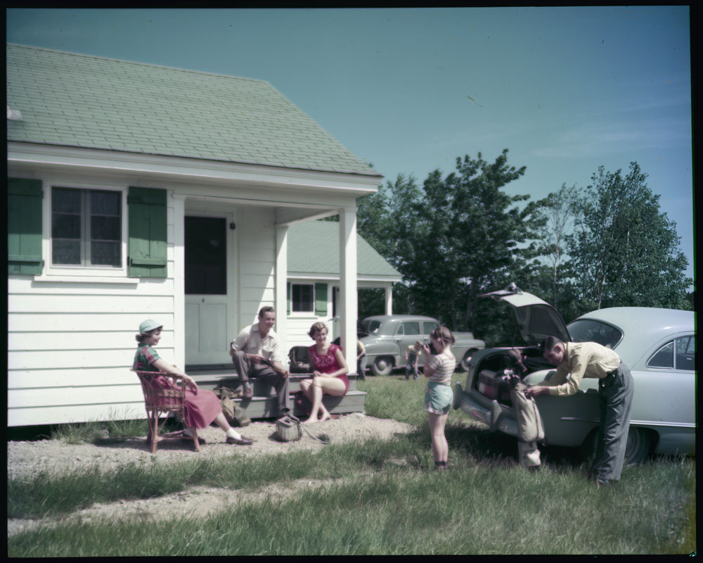 AC- Auto 1950-2.jpg