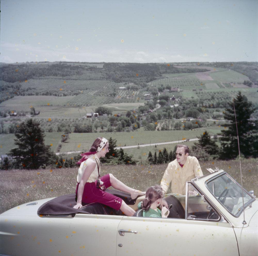 AC- Auto 1950-22.jpg