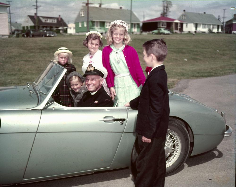 AC- Auto 1950-23.jpg